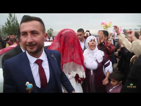 KOMA ÖZGÜN - Serhat AŞAN düğünü - Foto Asi- PART 7 indir