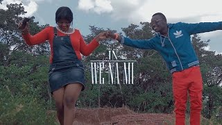 Wandiba ft k lizo  WE na mi Oficial video