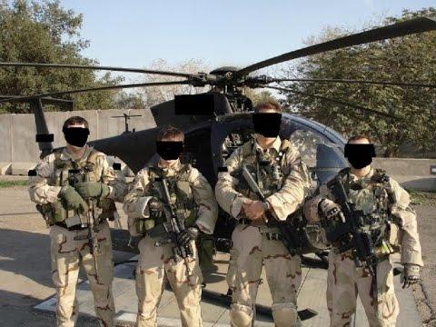 "✪ Ghost Recon CIA SAD M01 ""US Hostage Rescue"" 03SEPT2016 2000EST"