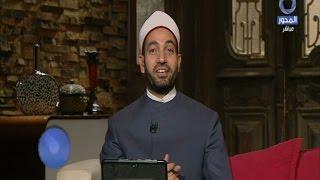 عبد الجليل: الأزهر وافق على قانون الوصية الواجبة استنادا إلى القرآن