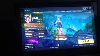Can my sister play fortnite