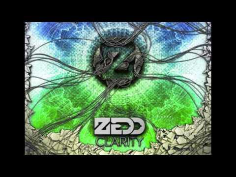 Codec - Zedd