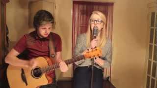 Here I go again - Whitesnake (Cover) Savannah & Shane