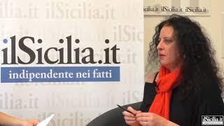Intervista a Serena Marotta, presentazione libro