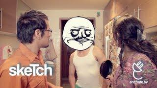 ME GUSTA(twittea! http://goo.gl/HdSpJ ¡likea! http://goo.gl/i8WS9 Te asusta pero te gusta... Un video nuevo cada semana. ¡El Colegio de Contadores Públicos de Pichincha ..., 2012-07-23T10:09:56.000Z)