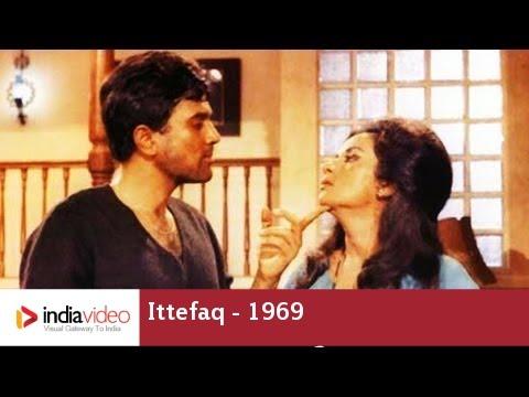 Ittefaq - 1969