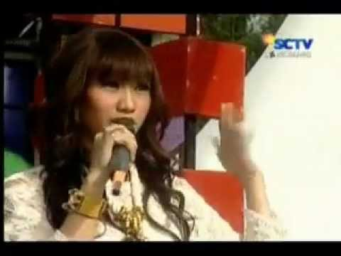 SYANEL ( INBOX ) 03-03-2012_xvid.avi