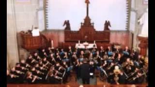 Halleluja Messias Händel-Horn-PosaunenChor Heidelsheim