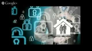 Orlando Home Security Systems - Free Home Security System, Call (855) 979-8180