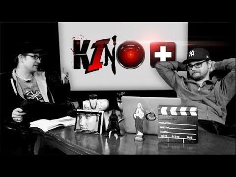 Kino+ #1 | Dallas Buyers Club, The Wolf of Wallstreet, Sabotage