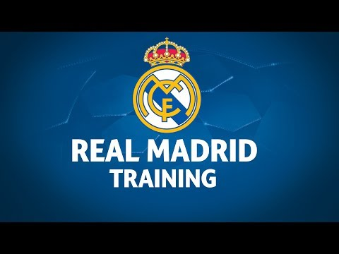 Dream League Soccer Real Madrid Kits Url