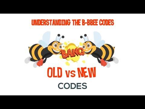 Understanding Skills Development | The B-BBEE Scorecard Codes | South Africa