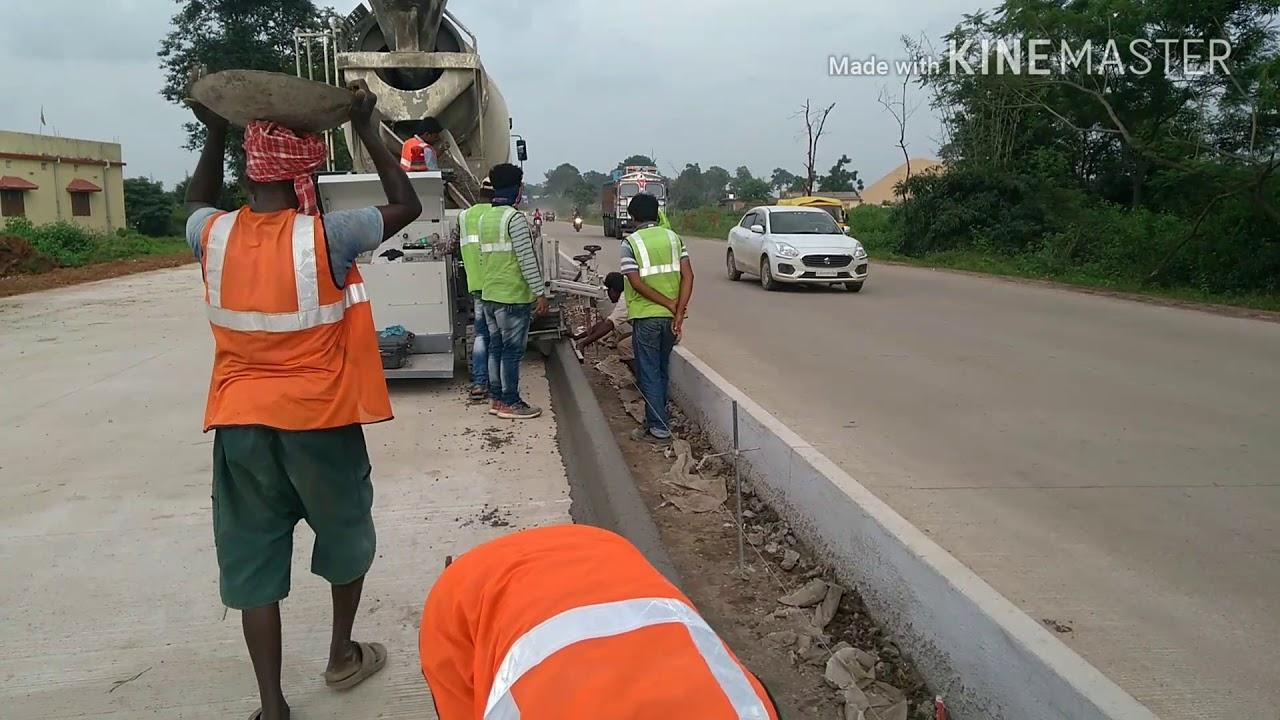 Construction Service, Heavy Construction Services in Hajipur