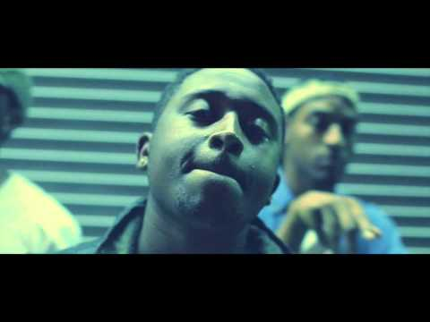 Jay Luse ft. Coach Tev & B.Anderson - What you Like Prod. Neal Thompson & Blue The Misfit