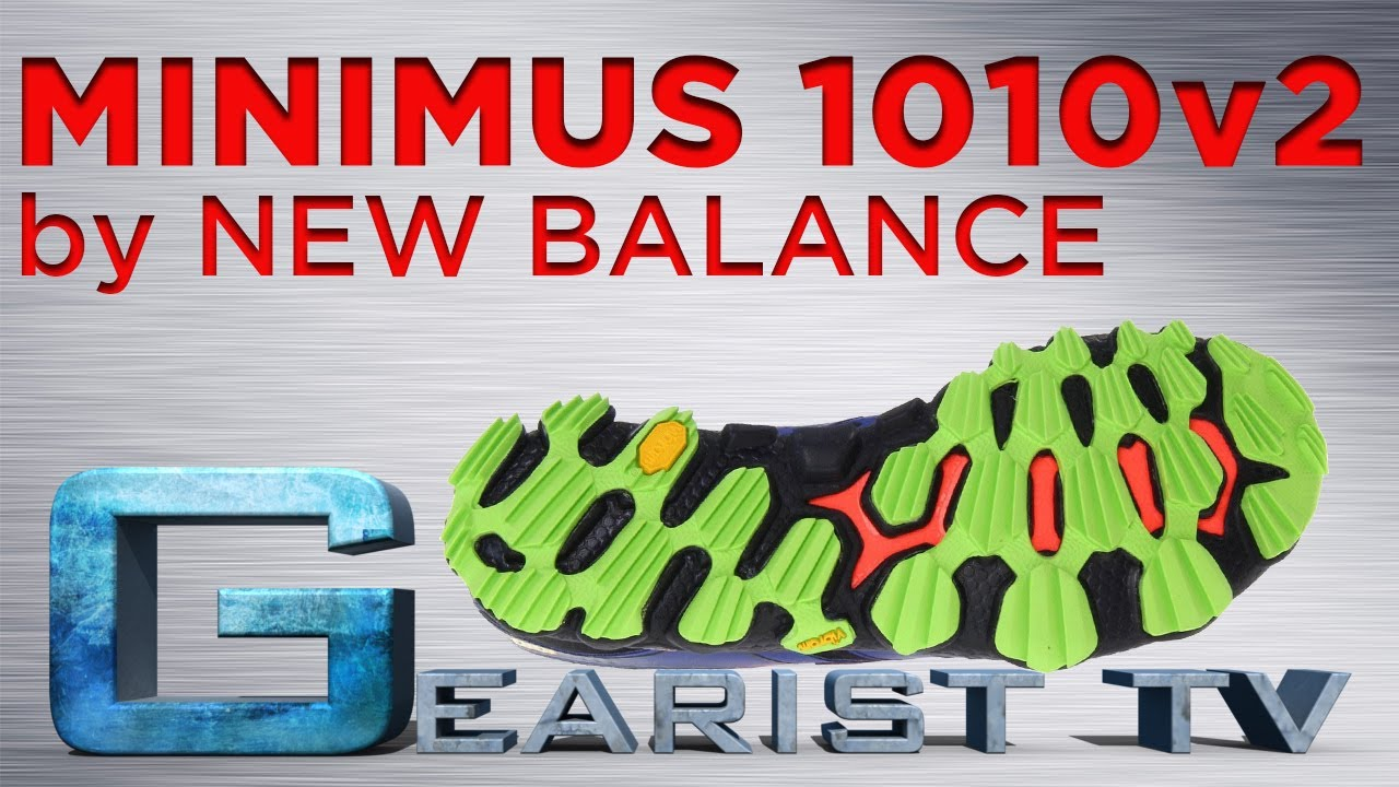 minimus shoes wiki