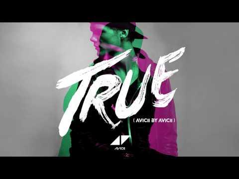 Avicii - Dear Boy (Avicii By Avicii) [Pitch Edit]