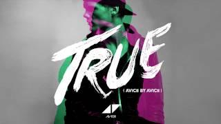 Avicii - Dear Boy (Avicii By Avicii, Pitch Edit)