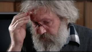 Глухарь 2 сезон 23 серия (2008) - Детективный сериал про борьбу милиции с криминалом!