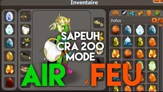 prsentation cr 200 mode air feu 100 cc dofus