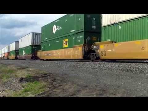 Conrail Historical Society RailBQ