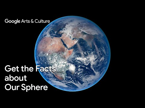 How do we know the Earth is round? Facts to counter flatness thumbnail