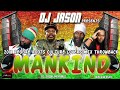 REGGAE ROOTS CULTURE LOVERS ROCK MANKIND MIX THROWBACK (JULY 2018}CAPLETON,LUCIANO,,SIZZLA