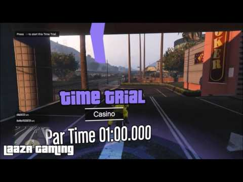 Grand Theft Auto 5: Online | Solo Money Method | Patch 1.33 | Xbox One, PS4, PC