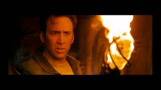 National Treasure OST by Trevor Rabin - 02. Ben