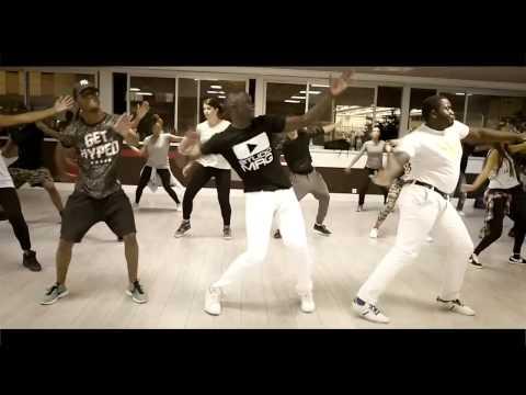comment danser sape comme jamais