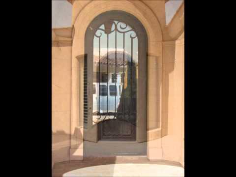 Patio doors in phoenix, az