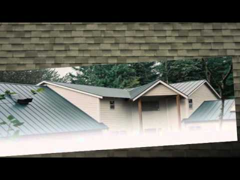 What Are Some Differences Between 20 30 50 Year Lifetime Shingles