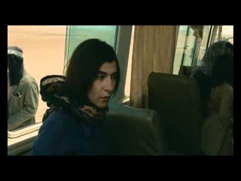 La donna che canta: clip 4 in italiano