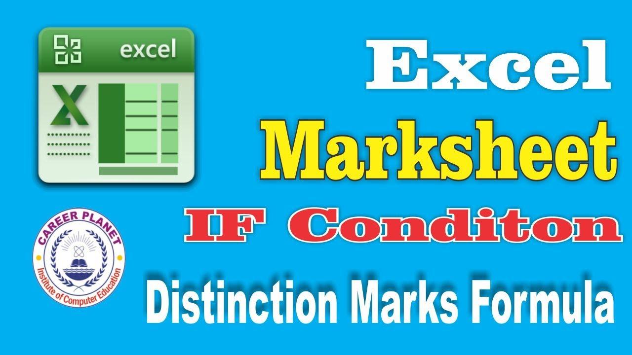 Advanced Excel Formula Book