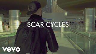ALB - Scar Cycles