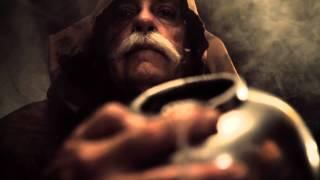 FOSCOR - Graceful Pandora ( Official Video )