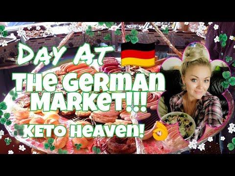 🇩🇪-day-at-the-german-market-🥑-organic-keto-food-heaven!-shopping-&-more!-bio-markt-deutschland