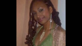 Vanessa Quai- Akoe (vanuatu)