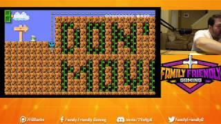 Playing your Super Mario Maker 2 Levels Episode 7