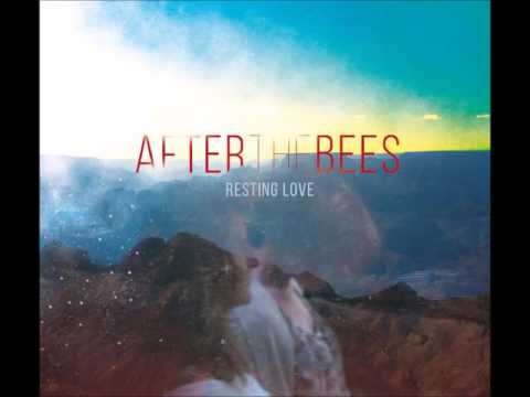 AFTER THE BEES - RESTING LOVE - FULL ALBUM