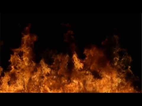 Background HD | Fire Background } Free Motion Backgrounds!