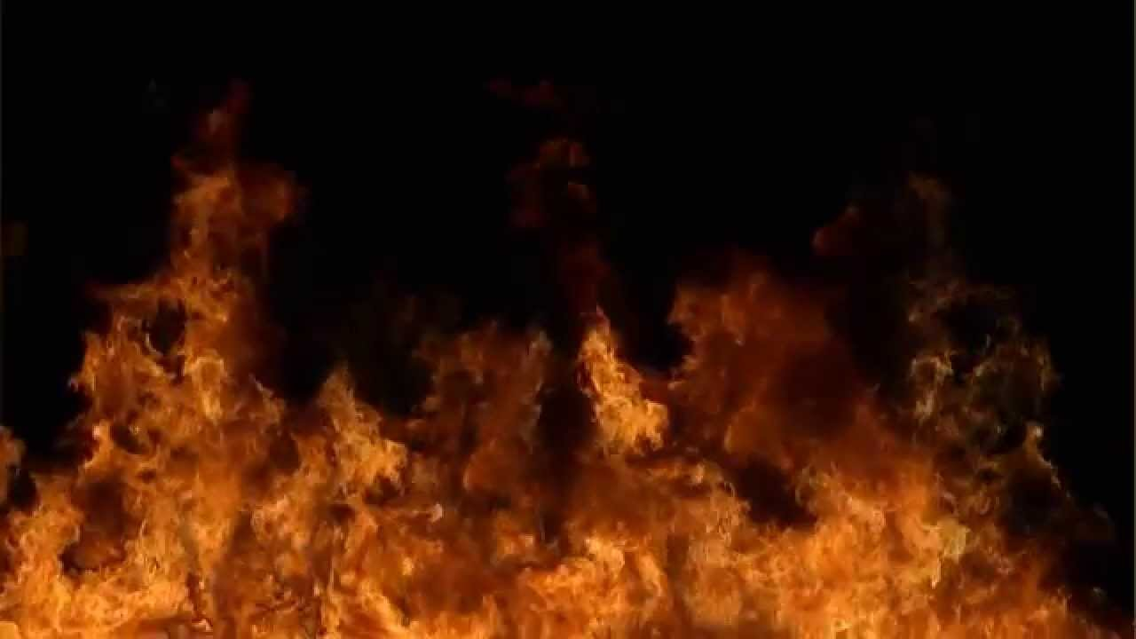 background hd fire background