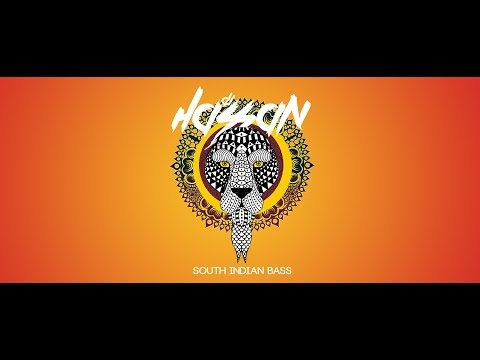 DJ Hassan TOTAL FILMY - ( SOUTH INDIAN BASS )