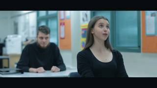 Современное образование (русская озвучка) (Потрясающий ролик)