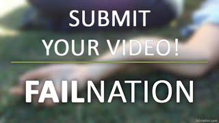 Best Fail Compilation 2015 // FailNation