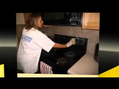 House Cleaning Maid Services Short Hills NJ (201)878-0136