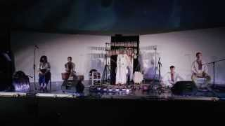 The Bellers - Live concert