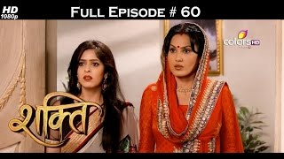 Shakti Episode 712 Youtube To Mp4 Download Music Video Mp4