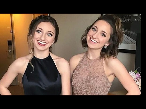 Brooklyn and Bailey | Musical.ly | Rody Channel