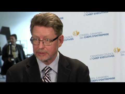 Paul Evans, Professor, Institute of Asian Research, University of British Columbia