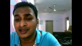 Sundari Kannal Thalapathi